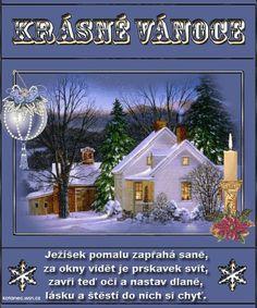 Christmas Wishes, Christmas And New Year, Christmas Time, Ikebana, Advent, Diy And Crafts, Merry Christmas, Christmas Decorations, Santa