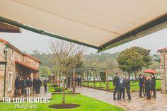 Boda Posadas de Compostela, Boda Pousadas de Compostela, fotógrafo bodas Santiago de Compostela