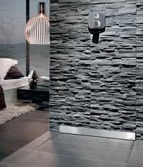 douche italienne - Recherche Google Recherche Google, Lighting, Home Decor, Bath, Decoration Home, Light Fixtures, Room Decor, Lights, Interior Design