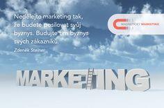 Více příjmů, podnikaní, investovaní, získejte nefér vyhody proti ostatním: 3 DŮLEŽITÉ ČLÁNKY, KTERÉ NESMÍ NA VAŠEM WEBU CHYBĚ... Marketing, Money, Silver