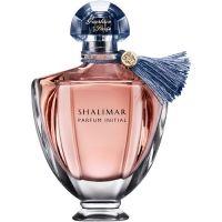 Shalimar Parfum Initial - Guerlain #parfum #boutiqueparfums #guerlain #shalimar