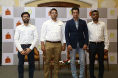 #Amura #Marketing Technologies Hosts 2nd Edition of India's Largest #RealEstate #FlashSale