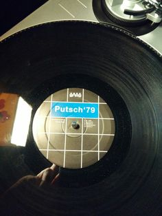 https://www.discogs.com/seller/TF2036/profile?sort=listed%2Cdesc&limit=25
