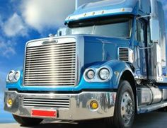Harley Finance provides you all the required financial support in various aspects like #trucks & #cars many more.