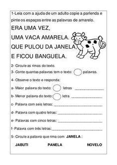 Vaca Amarela 2                                                       …