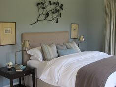 House of Turquoise: Southern Highlands Reader's Home