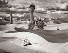 Thomas Barbéy - Poor Navigation