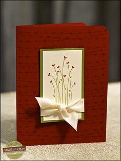 Amour par Définition Valentine Defined