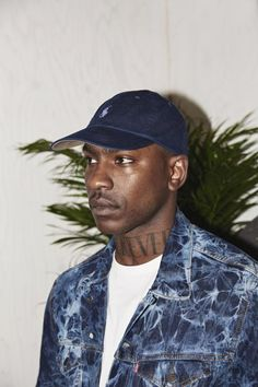 27 Best Skepta images in 2019 | Mens fashion:__cat__