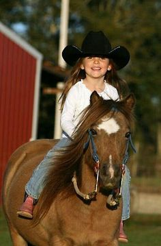 Sorry, that Cute tiny girl naked riding cowgirl Anything especial