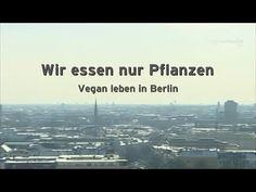 Earthlings - Erdlinge - Deutsche Synchronisation - YouTube Beach, Water, Youtube, Outdoor, Inspiration, Food, Vegan Lifestyle, Interesting Facts, Foods