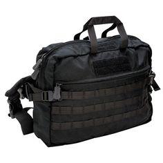 Mission Messenger Go Bag Bail Out Bag, Military Units, Tactical Bag, Bike Bag, Buy Bags, Morale Patch, Cloth Bags, Messenger Bag, Shoulder Strap