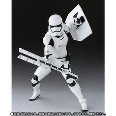 ●● 20/11/2015 玩具新聞報導 ●● - 第2頁 - 日系英雄∕機械人 - Toysdaily 玩具日報 - Powered by Discuz!