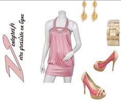 Trouvez tout ce que vous recherchez pour votre soirée chez ventegros, votre grossiste en ligne.  http://www.ventegros.fr/