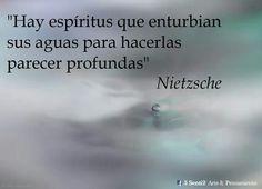 Nietzsche Smart Quotes, Motivational Quotes For Life, Happy Quotes, Inspirational Quotes, Nietzsche Frases, Friedrich Nietzsche, Sartre Frases, Jean Paul Sartre, Sweet Words