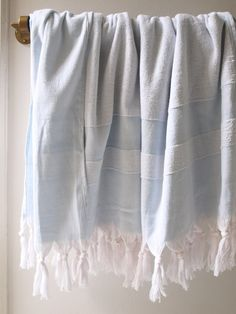 hammam towel - Ottomania