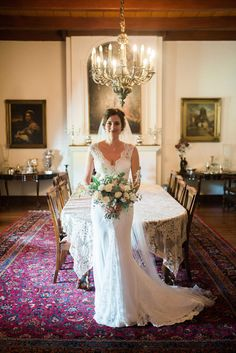 Hate what is evil; What Is Evil, Lace Wedding, Wedding Dresses, Fashion, Moda, Bridal Dresses, Alon Livne Wedding Dresses, Fashion Styles, Weeding Dresses