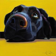 Cristall Harper :: Astoria Fine Art Gallery in Jackson Hole Cristall Harper :: Astoria Kunstgalerie in Jackson Hole Animal Paintings, Animal Drawings, Art Drawings, Horse Paintings, Image Deco, Photo Images, Dog Illustration, Dog Portraits, Fine Art Gallery