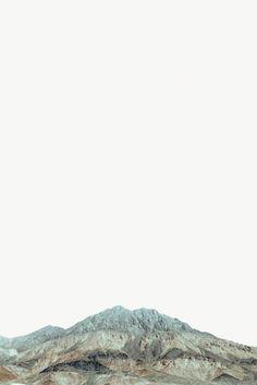 Jordan Sullivan Death Valley Mountain 13
