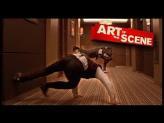 How the Inception hallway fight scene was made: CineFix provides a behind-the-scenes look (VIDEO).