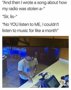 Lol I love this Tyler meme.
