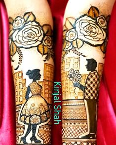 ideas drawing tattoo unique beautiful for 2019 Floral Henna Designs, Mehndi Designs Book, Stylish Mehndi Designs, Mehndi Design Pictures, Wedding Mehndi Designs, Beautiful Mehndi Design, Dulhan Mehndi Designs, Mehndi Designs For Hands, Wedding Henna