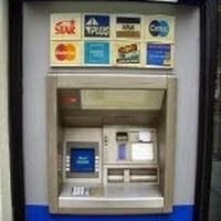 """ATM everywhere else. Philly - it's a """"Mac"""" (That's what Fidelity Bank called their ATM's and debit cards when they came out in the I called ATM's """"Mac Machines"""" for years. Philly Pa, Philly Style, Keystone State, Home Budget, Brotherly Love, Philadelphia Pa, Home Based Business, Sweet Home, City"""