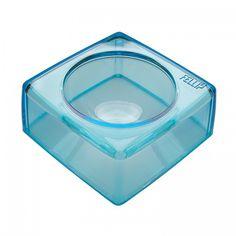 Kristal Supreme Dog Bowl - Bowls & Feeders - Dog
