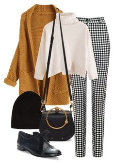 Get fashionable ideas for winter outfits. These Stylish Winter Outfits Ideas can be used for clothes you already own. Winter Outfits For Teen Girls, Casual Winter Outfits, Trendy Outfits, Fall Outfits, Women's Casual, Dress Casual, White Outfits, Winter Outfits For Work, Winter Work Clothes