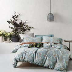 Luxury Bedding Set Egyptian Cotton Duvet Cover Bed Sheet Pillowcases Bedroom Textile Bed Line King Queen Size Bed Set 4pcs -in Bedding Sets from Home & Garden on Aliexpress.com | Alibaba Group
