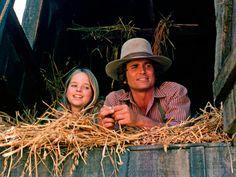 Charles & Mary
