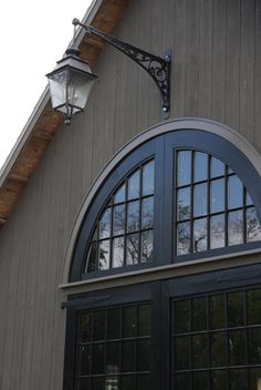 Want this window on my barn!