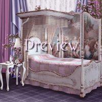 Romantic Victorian Bedrooms | Victorian Bedroom Victorian Bedroom, Pink Room, Photography Backdrops, Outdoor Furniture, Outdoor Decor, Toddler Bed, Bedrooms, Romantic, Home Decor