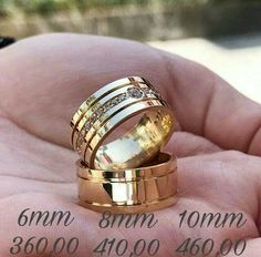 Matching Wedding Bands, Wedding Matches, Halo Diamond Engagement Ring, Designer Engagement Rings, Diamond Wedding Rings, Bridal Rings, Alternative Wedding Rings, Jewellery Sketches, Ring Verlobung