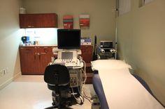 #radiologiemailloux#echographie Corner Desk, Furniture, Home Decor, Appliances, Corner Table, Interior Design, Home Interior Design, Arredamento, Home Decoration