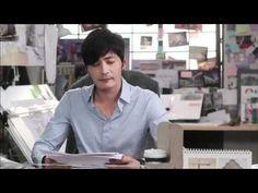 A Gentleman's Dignity OST (Esp/Rom) - My Heartsore (Lee Hyun / 8eight) (...