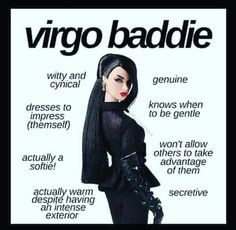 Virgo Memes, Horoscope Memes, Zodiac Memes, Funny Virgo Quotes, Real Quotes, Zodiac Signs Astrology, Zodiac Star Signs, Virgo Zodiac, Virgo Love