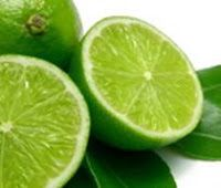 Lime is a natural skin lightening agent, can be used to lighten #darkspots #acnescars