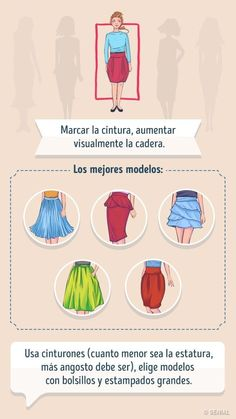 Rectangle Body Shape – What to Wear - Combine Look Fashion Terms, Fashion Advice, Shape Of Your Body, Fashion Vocabulary, Body Hacks, Rectangle Shape, Fashion Stylist, Body Types, Style Guides
