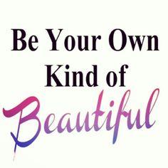 @Key to Beauty Wax Boutique.