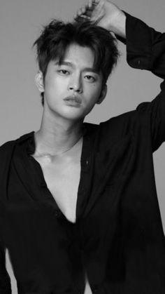 Seo in guk Shopping King Louis, Handsome Korean Actors, Seo In Guk, Hallyu Star, Kdrama Actors, Jiyong, K Idol, Asian Actors, Korean Celebrities