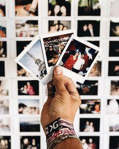 Shop Fujifilm Instax™ Mini Film at Urban Outfitters today. Instax Mini Camera, Instax Mini Film, Fujifilm Instax Mini, Polaroid Pictures, Polaroid Ideas, Polaroids, Urban Outfitters Home, Instant Camera, Photography For Beginners