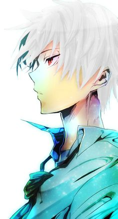 Cool Anime Wallpapers For Iphone 5 Iphone Wallpapers Pinterest