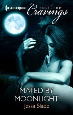 Mated by Moonlight by Jessa Slade, http://www.amazon.com/dp/B00BED26RW/ref=cm_sw_r_pi_dp_0P1osb00FAG0W