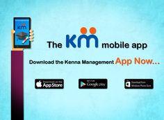 KM App