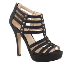 CLORADE - women's high heels sandals for sale at ALDO Shoes.