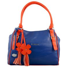 The Jet Set University of Florida - Gators Give Florida fans the option to carry their purse around with a hint of elegance. This grooved PVC handbag not only features a hang tag with a custom Gator team logo but also comes with a fashionable. Coupons By Mail, Vera Bradley Tote, Cheap Sweaters, Pouch, Wallet, Clothing Deals, How To Make Handbags, Florida Gators, Womens Purses
