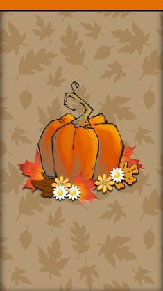 iPhone Wallpaper - Thanksgiving tjn Cute Fall Wallpaper, Iphone Wallpaper Fall, Apple Watch Wallpaper, Holiday Wallpaper, Most Beautiful Wallpaper, Halloween Wallpaper, Cellphone Wallpaper, Wallpaper Backgrounds, Holiday Backgrounds
