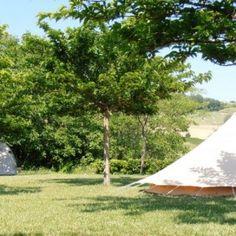 Montelparo, Italië. Agricamp Picobello is de initiatiefnemer wanneer het gaat over 'kamperen bij de boer' in het zuiden van Le Marche. In 2003 waren we ...