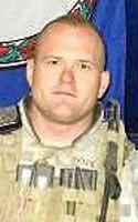 Army Staff Sgt. Jonathan K. Dozier Died January 9, 2008 Serving During Operation Iraqi Freedom 30, of Chesapeake, Va.; assigned to the 3rd Squadron, 2nd Stryker Cavalry Regiment, 1st Armored Division, Vilseck, Germany.; died Jan. 9 in Sinsil, Iraq, of wounds sustained when an improvised explosive device detonated during combat operations.